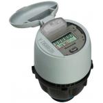 Náhled výrobku: ELSTER V210 koaxiální
